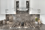 9 at 1503 - 499 Broughton Street, Coal Harbour Waterfront (Coal Harbour), Vancouver West