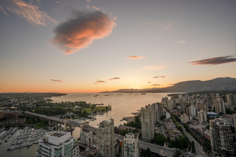 1480 Howe, Yaletown, Vancouver West