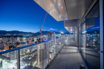 34 at 1480 Howe, Yaletown, Vancouver West