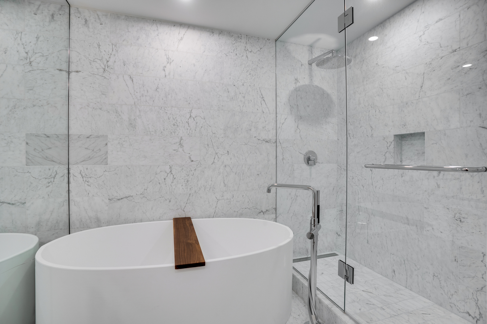 19 at 1480 Howe, Yaletown, Vancouver West
