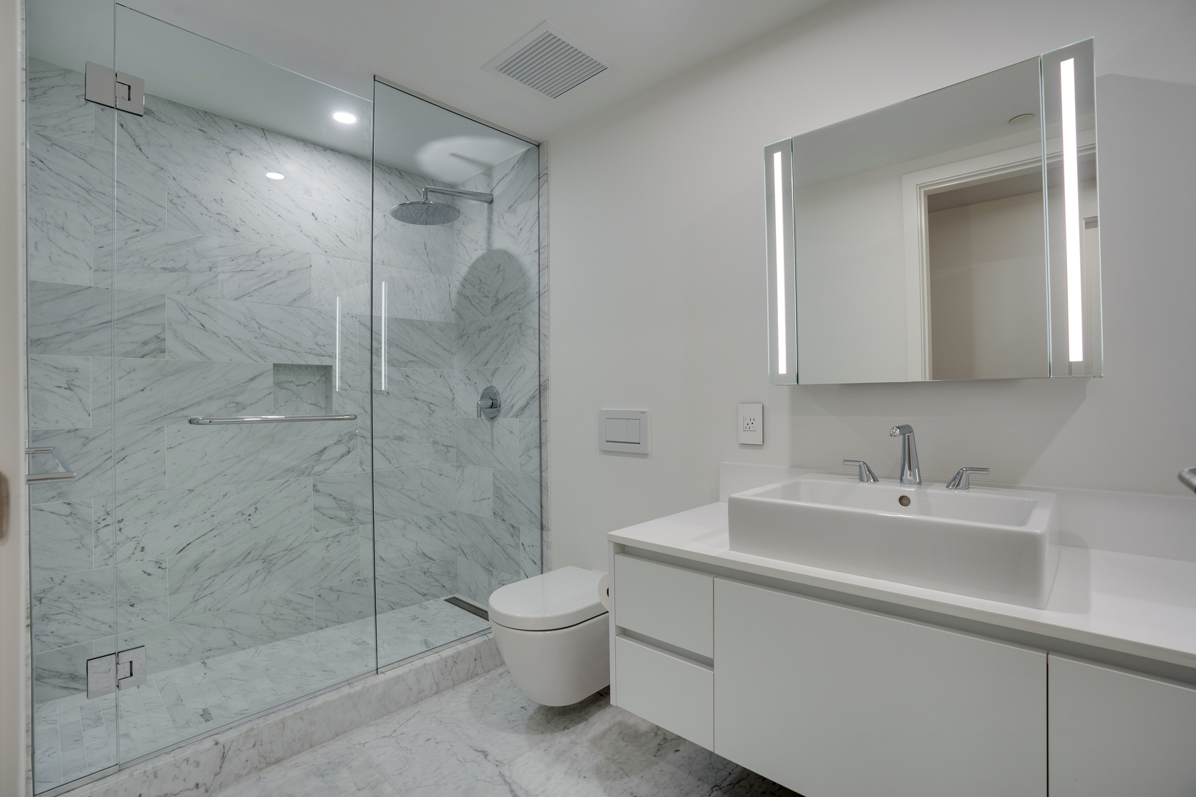 22 at 1480 Howe, Yaletown, Vancouver West