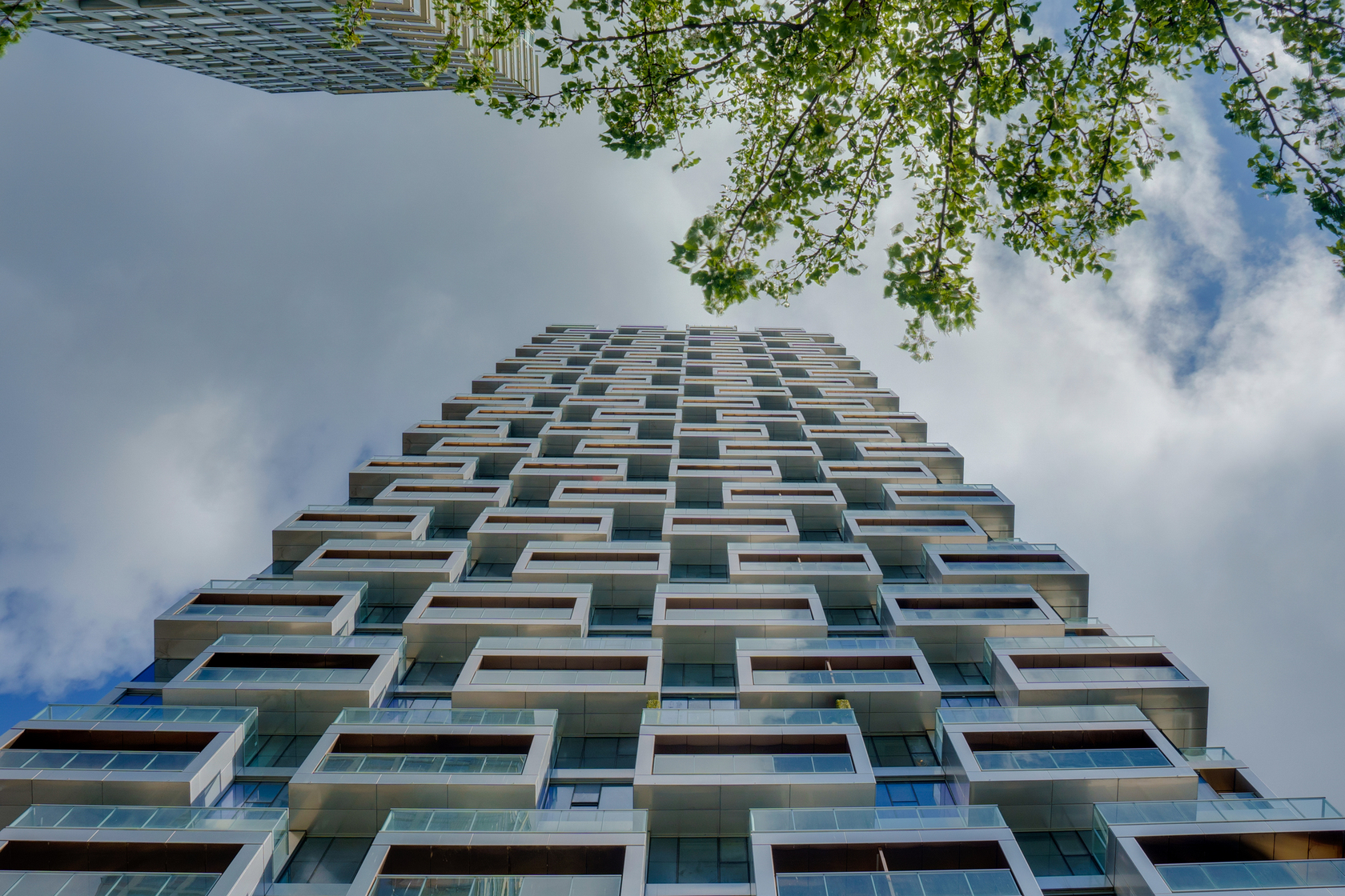 39 at 1480 Howe, Yaletown, Vancouver West