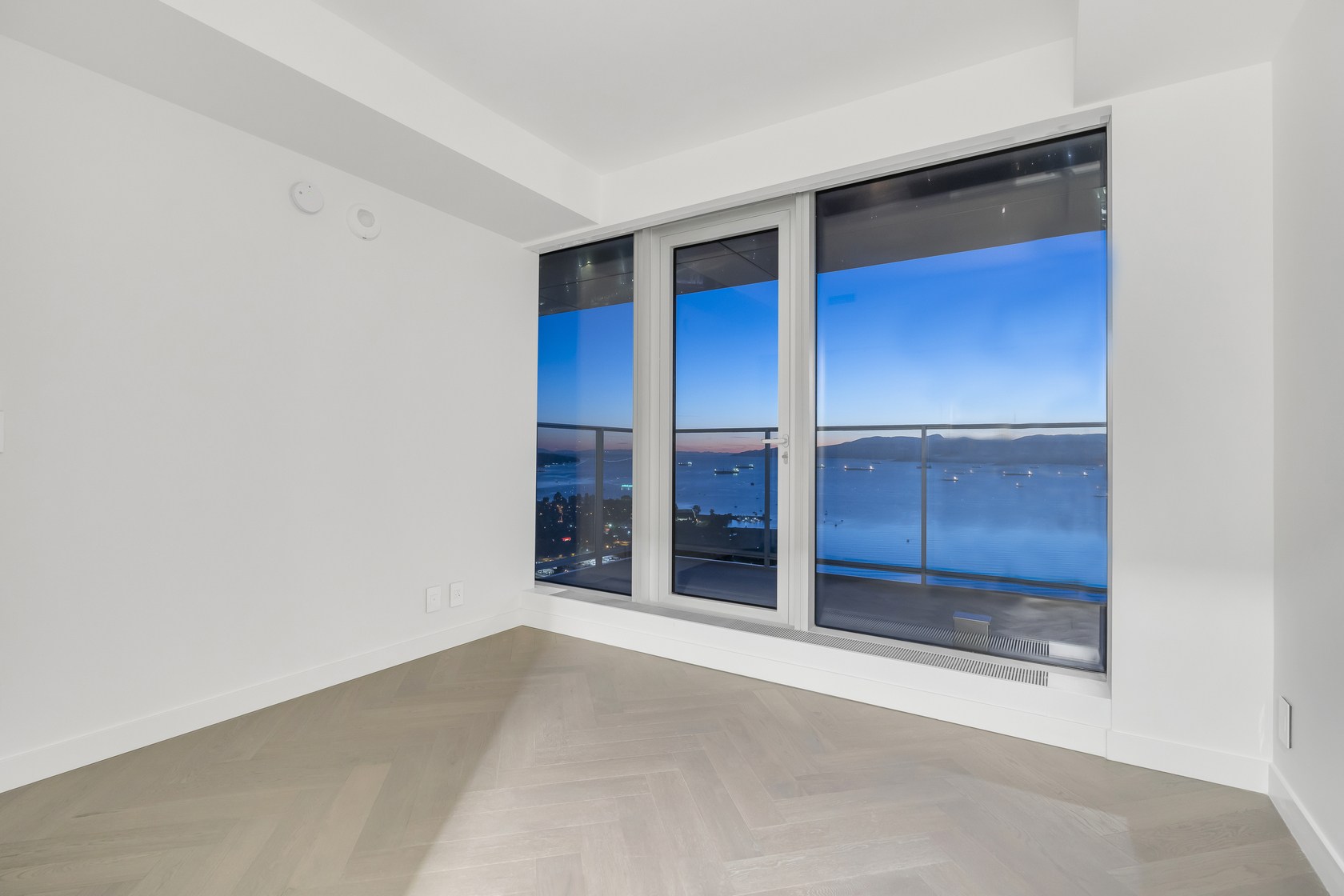 4 at 1480 Howe, Yaletown, Vancouver West