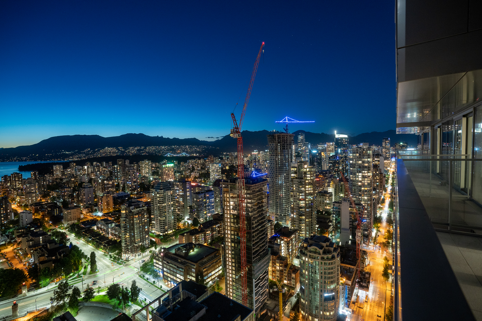 37 at 1480 Howe, Yaletown, Vancouver West