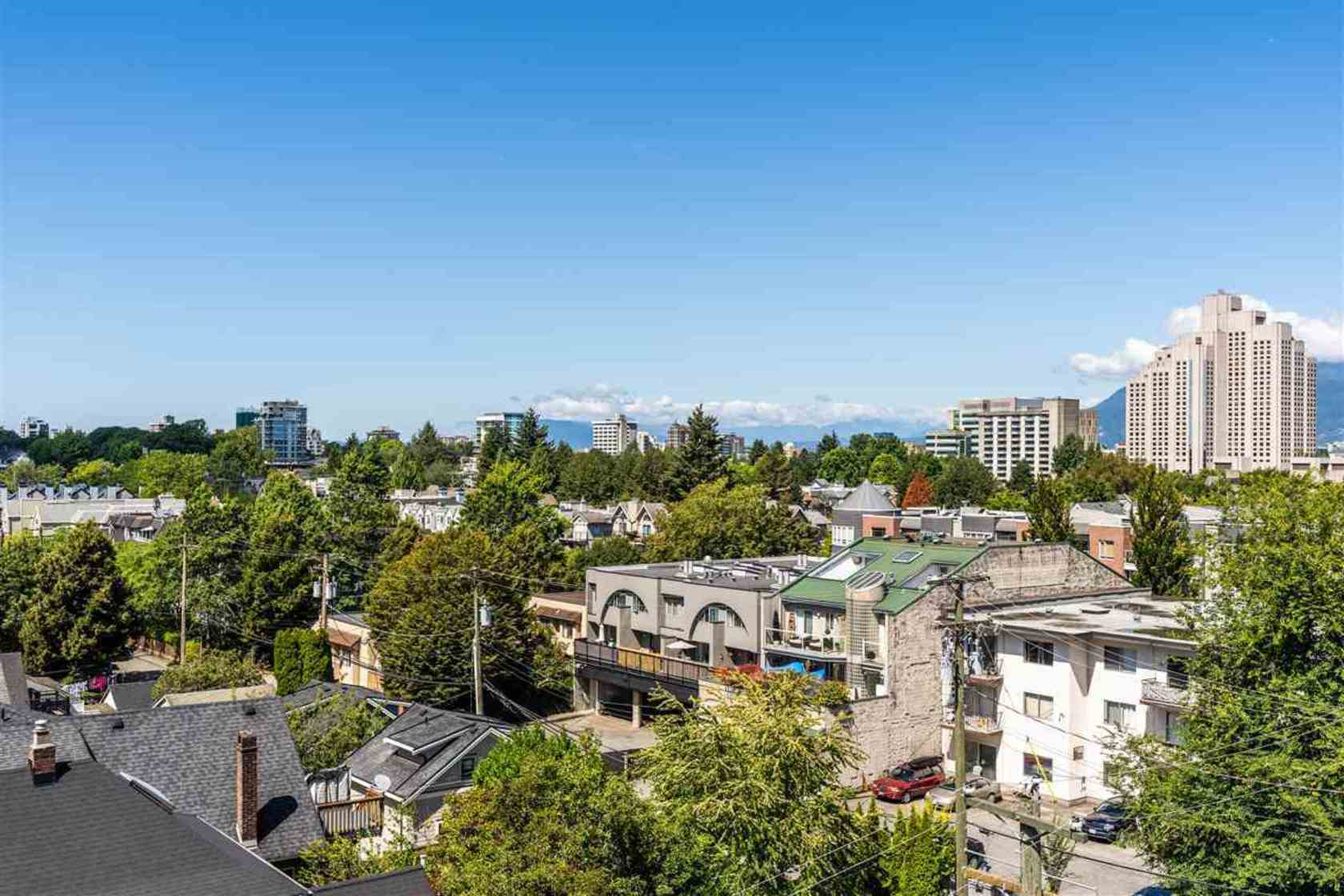 717-w-17-avenue-cambie-vancouver-west-17 at 403 - 717 W 17 Avenue, Cambie, Vancouver West