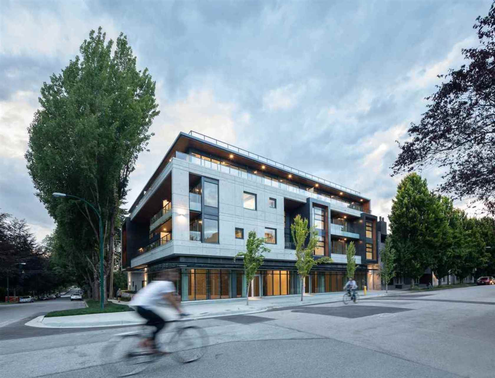 717-w-17-avenue-cambie-vancouver-west-31 at 403 - 717 W 17 Avenue, Cambie, Vancouver West