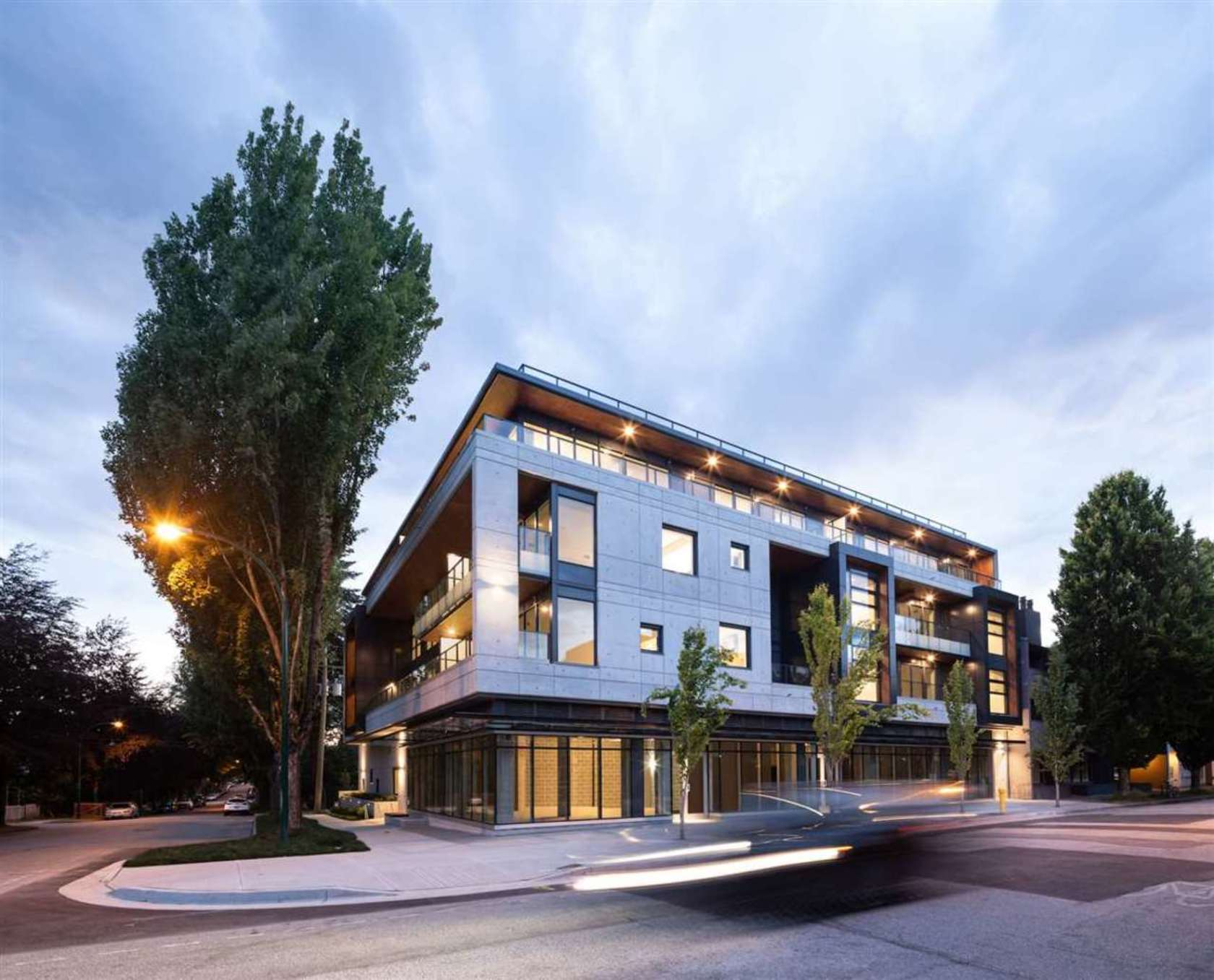 717-w-17-avenue-cambie-vancouver-west-33 at 403 - 717 W 17 Avenue, Cambie, Vancouver West