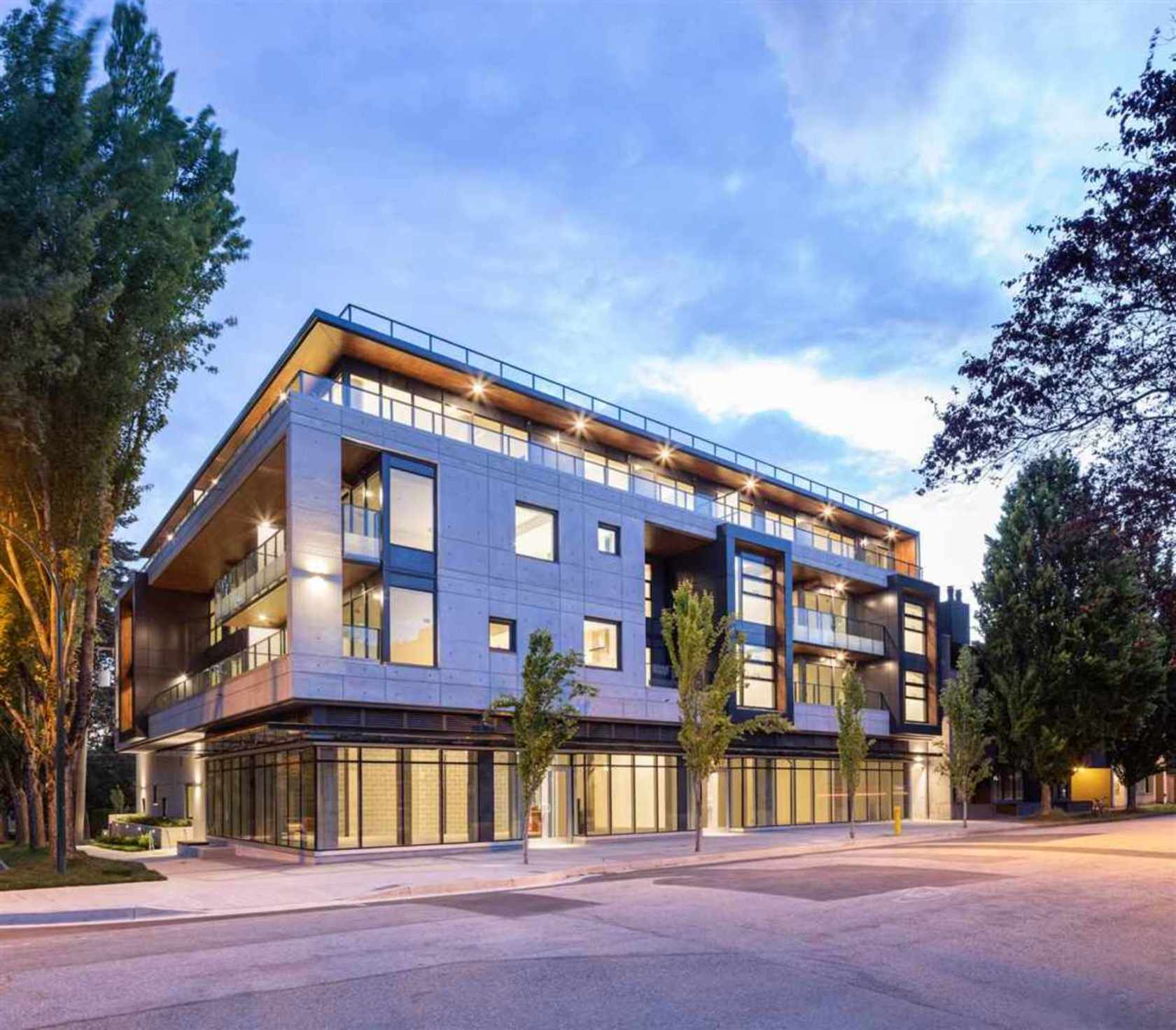 717-w-17-avenue-cambie-vancouver-west-34 at 403 - 717 W 17 Avenue, Cambie, Vancouver West