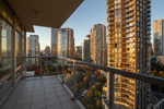 12 at 18th floor - 428 Beach, Yaletown, Vancouver West