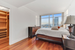 21 at 18th floor - 428 Beach, Yaletown, Vancouver West