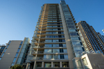 3 at 18th floor - 428 Beach, Yaletown, Vancouver West