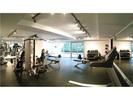 256-e-2nd-avenue-mount-pleasant-ve-vancouver-east-27 at 409 - 256 E 2nd Avenue, Mount Pleasant VE, Vancouver East