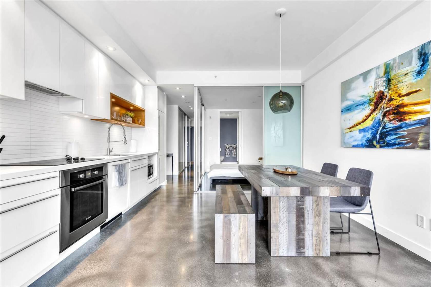 256-e-2nd-avenue-mount-pleasant-ve-vancouver-east-02 at 409 - 256 E 2nd Avenue, Mount Pleasant VE, Vancouver East