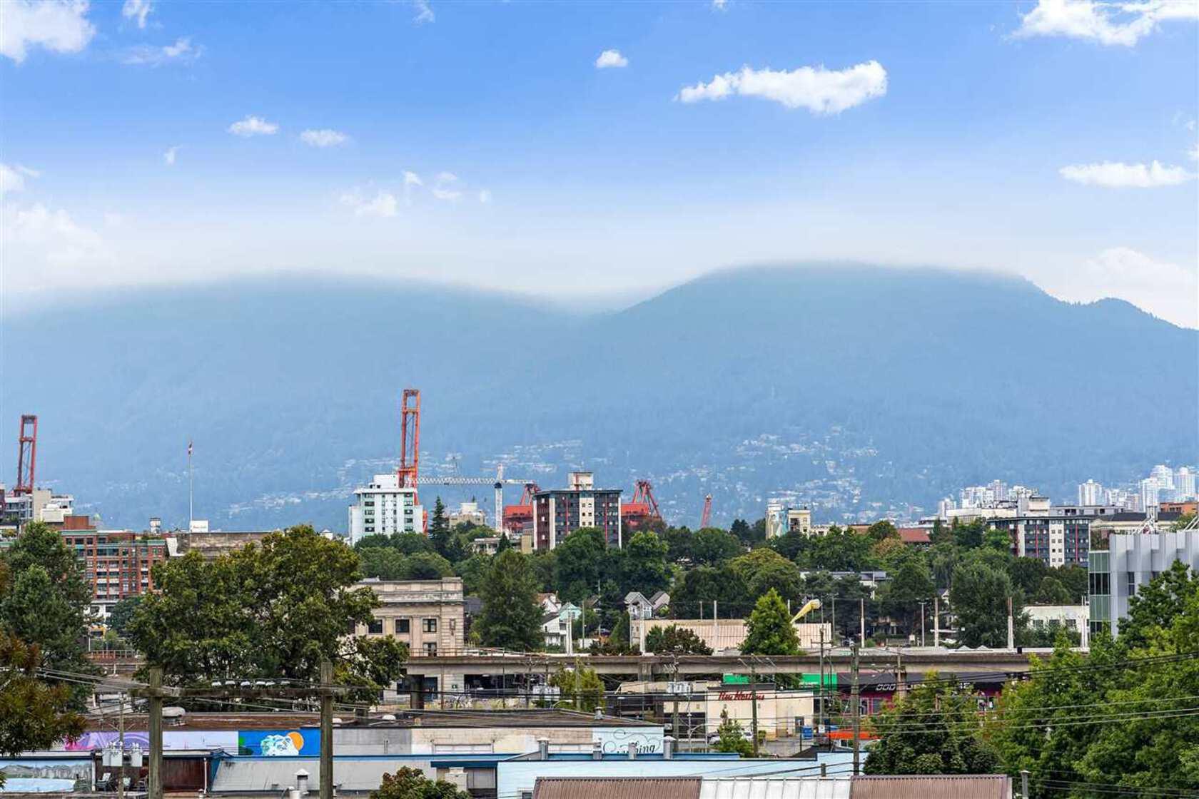 256-e-2nd-avenue-mount-pleasant-ve-vancouver-east-08 at 409 - 256 E 2nd Avenue, Mount Pleasant VE, Vancouver East