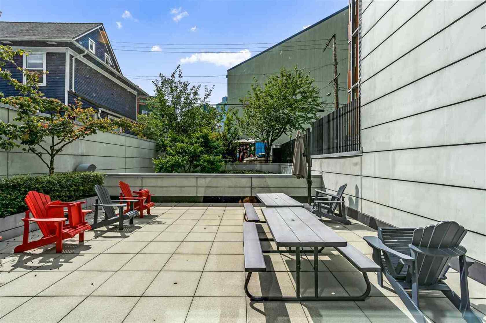 256-e-2nd-avenue-mount-pleasant-ve-vancouver-east-21 at 409 - 256 E 2nd Avenue, Mount Pleasant VE, Vancouver East