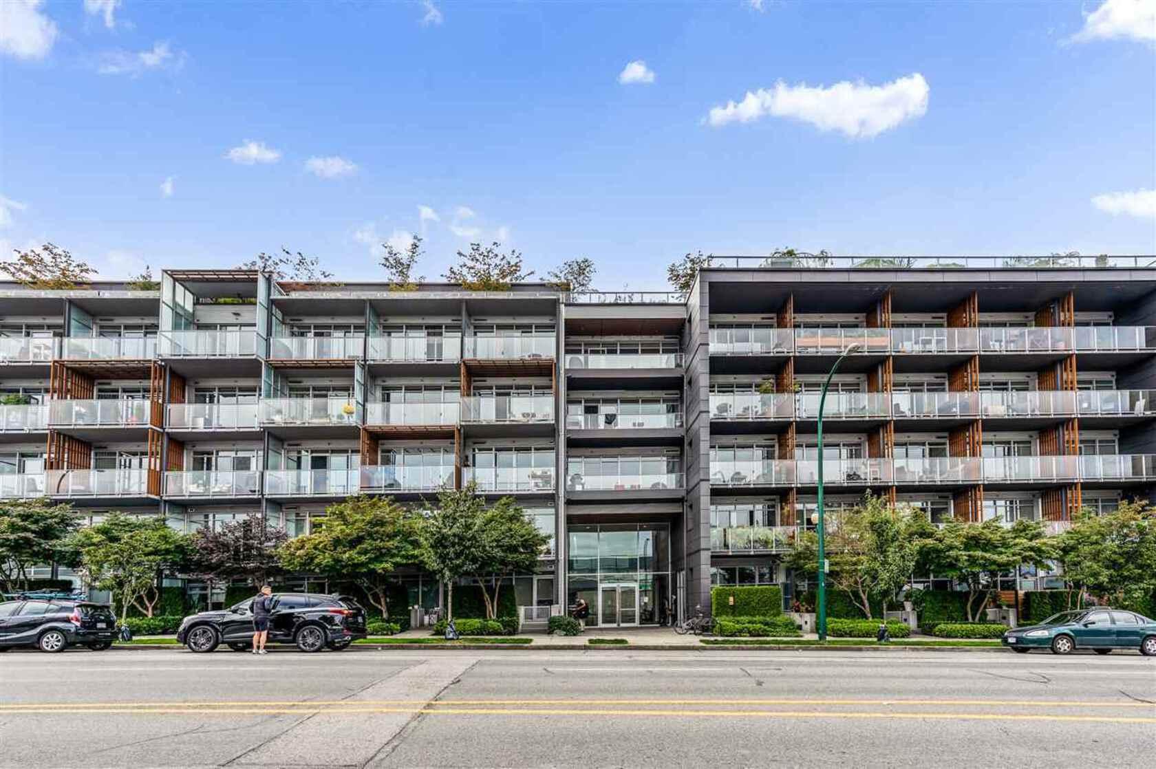 256-e-2nd-avenue-mount-pleasant-ve-vancouver-east-24 at 409 - 256 E 2nd Avenue, Mount Pleasant VE, Vancouver East