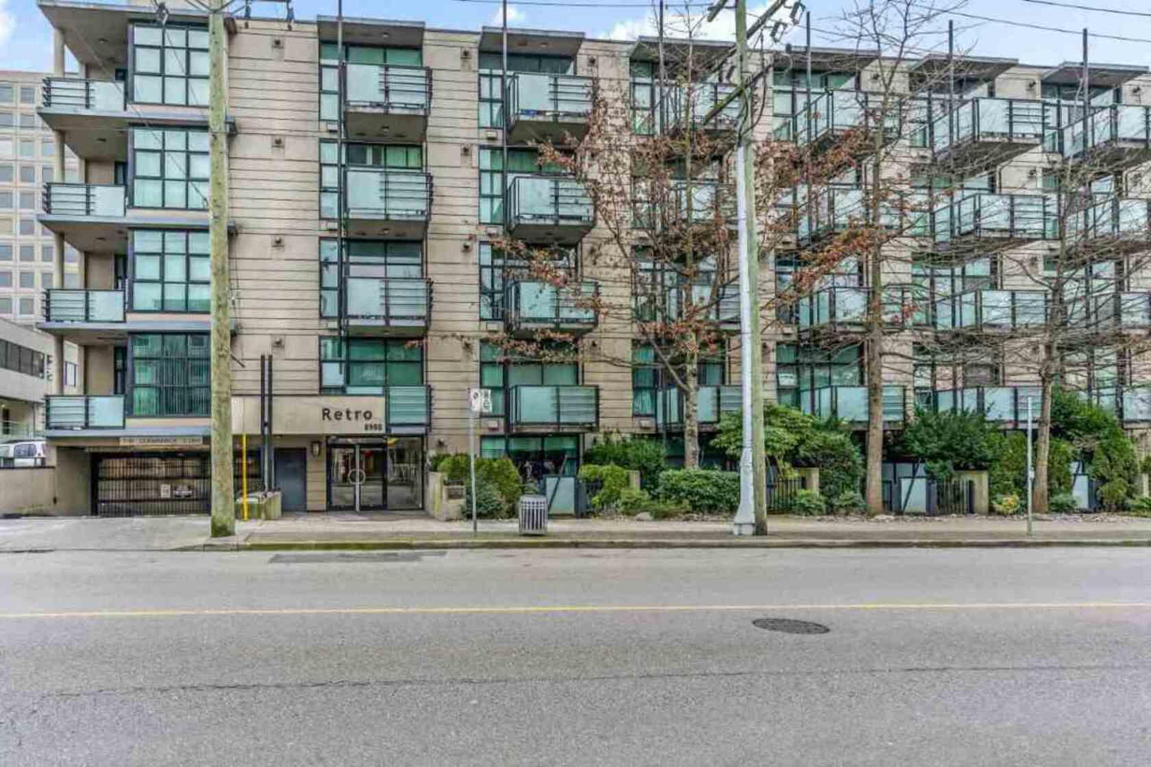 8988-hudson-street-marpole-vancouver-west-02 at 322 - 8988 Hudson Street, Marpole, Vancouver West