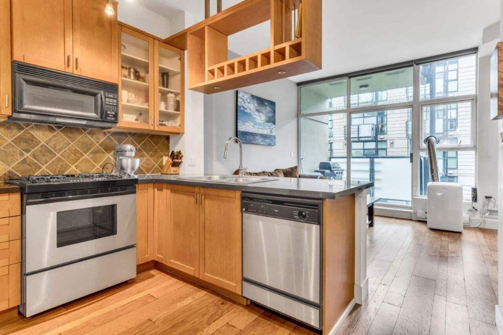 8988-hudson-street-marpole-vancouver-west-03 at 322 - 8988 Hudson Street, Marpole, Vancouver West