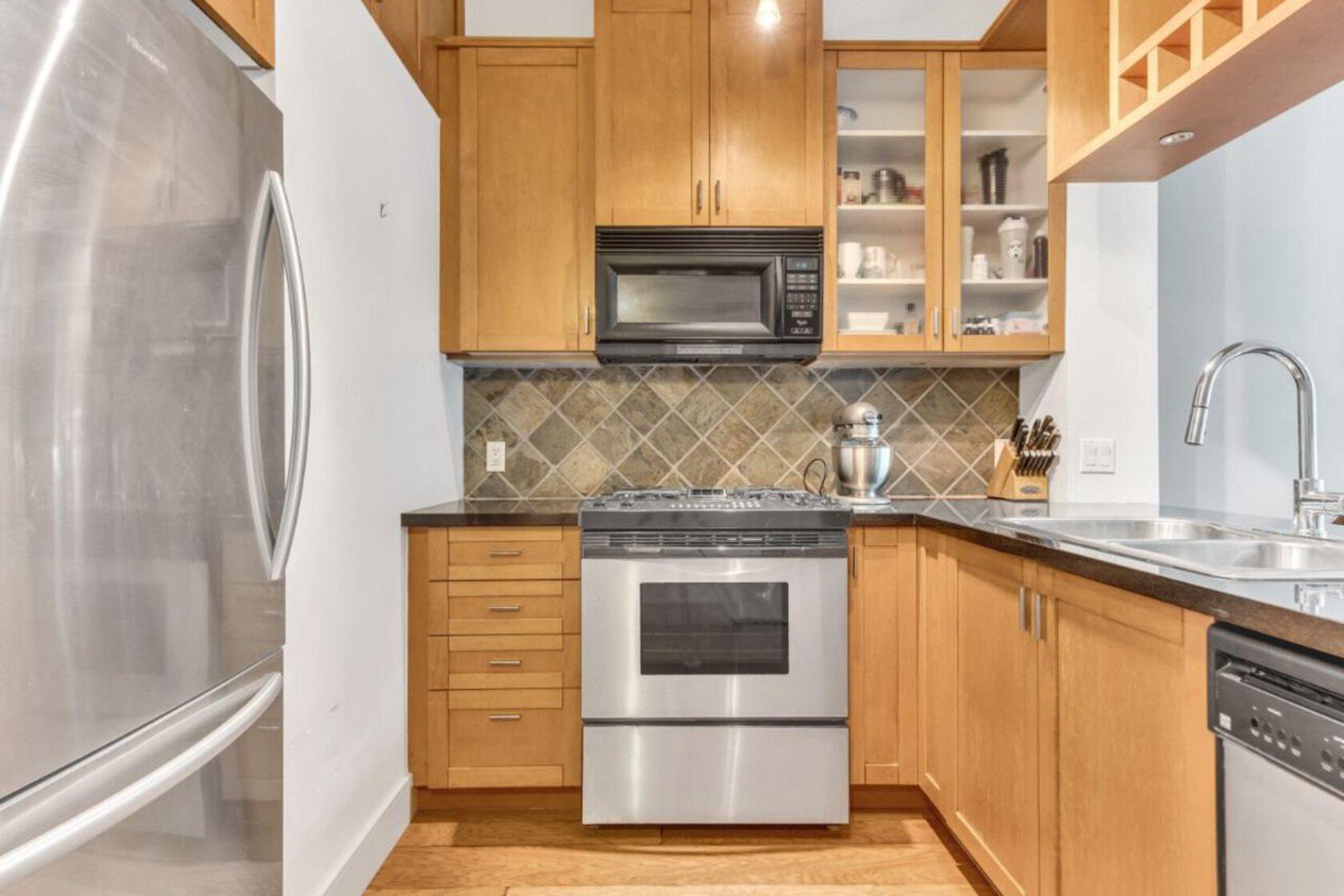 8988-hudson-street-marpole-vancouver-west-08 at 322 - 8988 Hudson Street, Marpole, Vancouver West