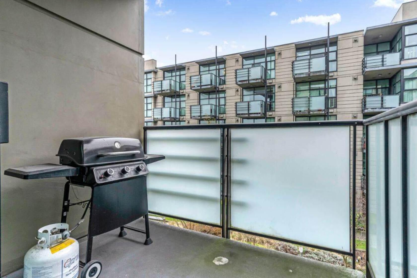 8988-hudson-street-marpole-vancouver-west-16 at 322 - 8988 Hudson Street, Marpole, Vancouver West