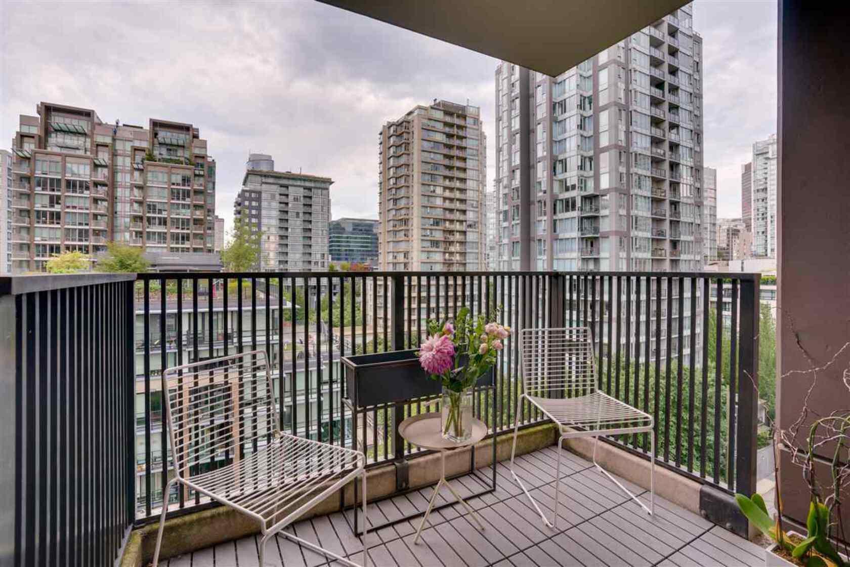 1055-homer-street-yaletown-vancouver-west-08 at 1105 - 1055 Homer Street, Yaletown, Vancouver West