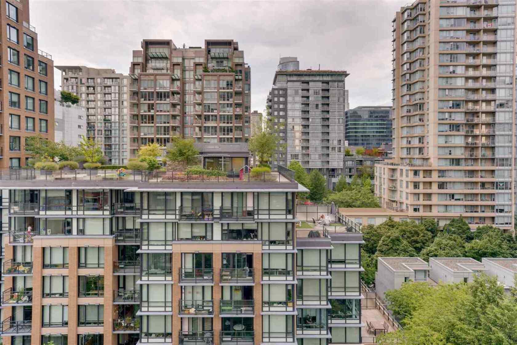 1055-homer-street-yaletown-vancouver-west-09 at 1105 - 1055 Homer Street, Yaletown, Vancouver West