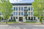 1 at 109 - 288 W King Edward, Cambie, Vancouver West
