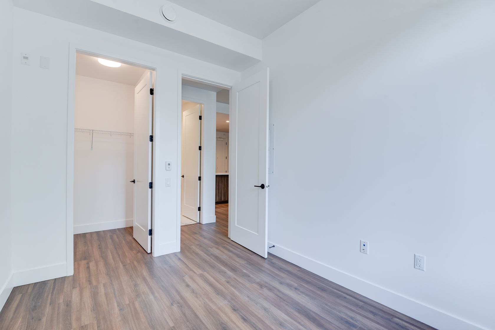 13 at 109 - 288 W King Edward, Cambie, Vancouver West