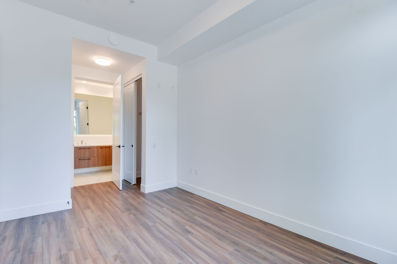 17 at 109 - 288 W King Edward, Cambie, Vancouver West