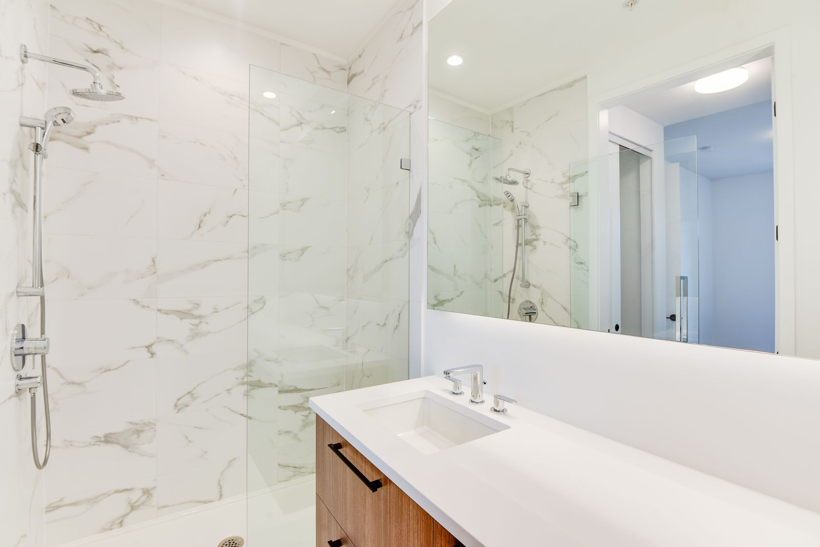19 at 109 - 288 W King Edward, Cambie, Vancouver West