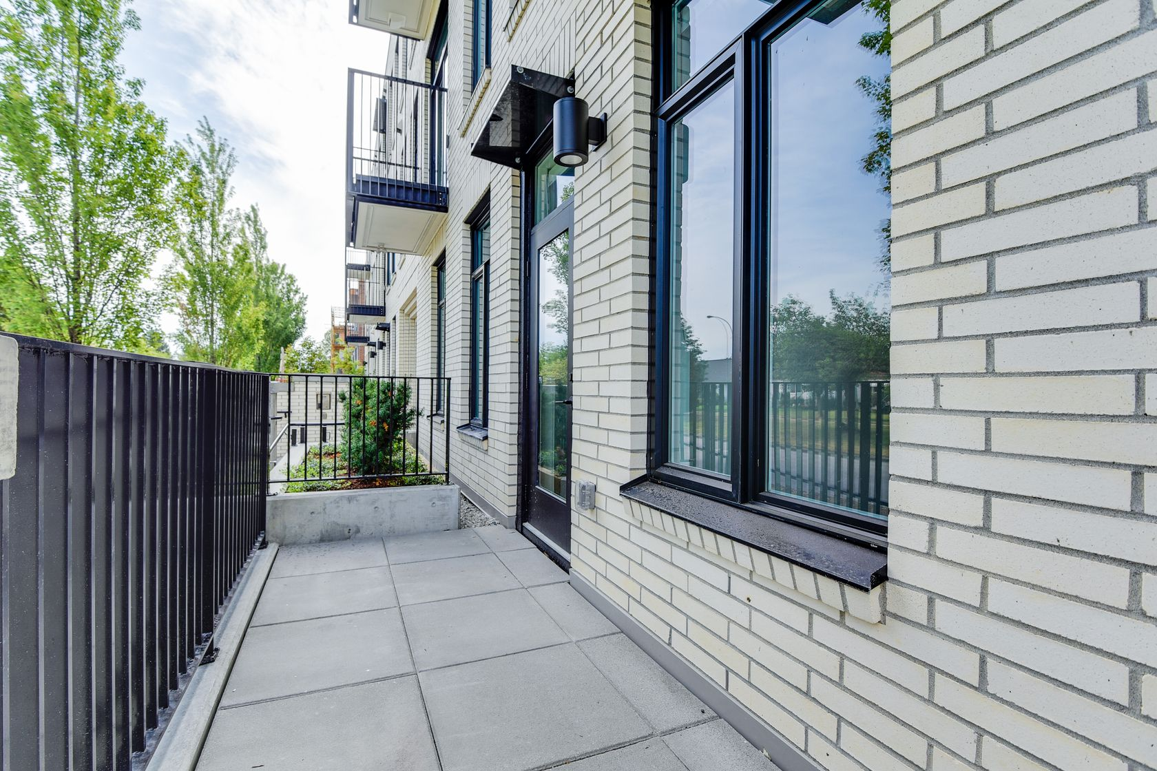 20 at 109 - 288 W King Edward, Cambie, Vancouver West
