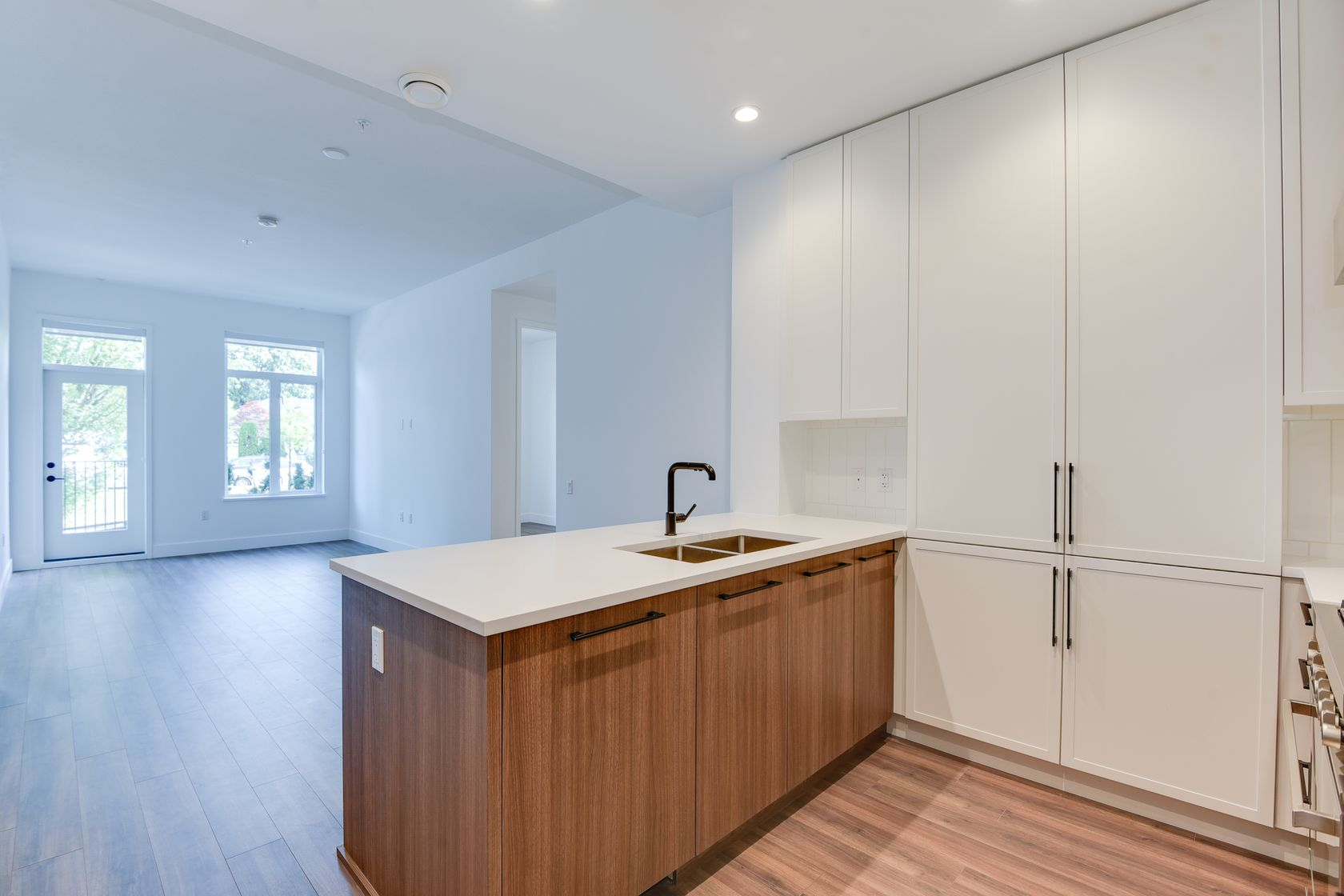 4 at 109 - 288 W King Edward, Cambie, Vancouver West