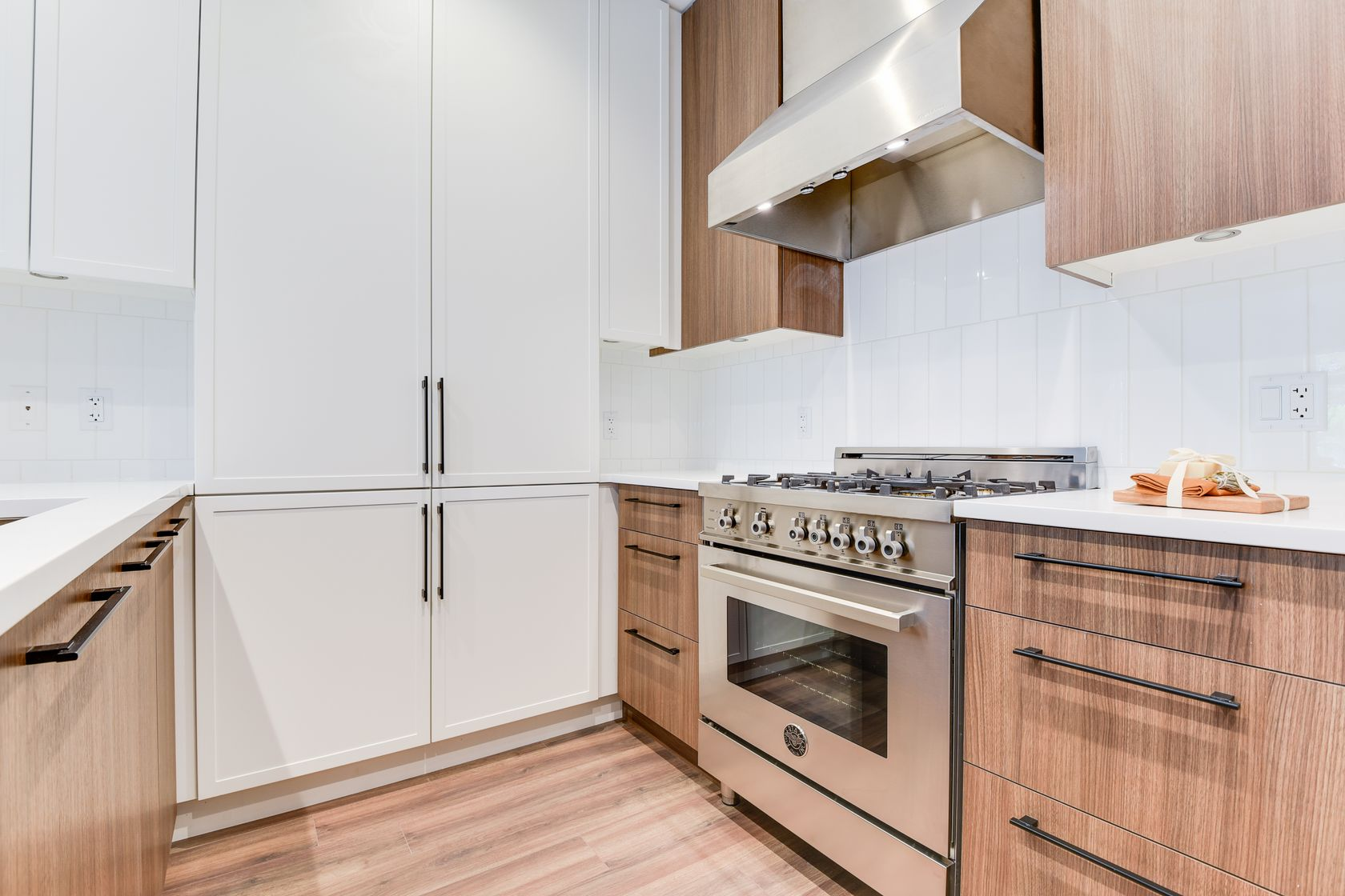 6 at 109 - 288 W King Edward, Cambie, Vancouver West