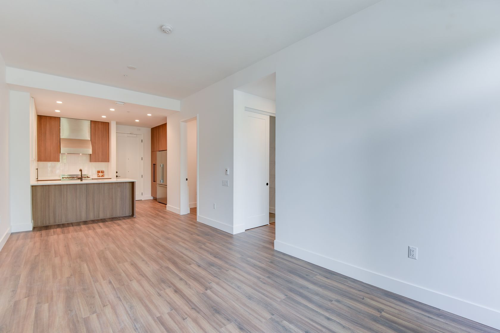 7 at 109 - 288 W King Edward, Cambie, Vancouver West