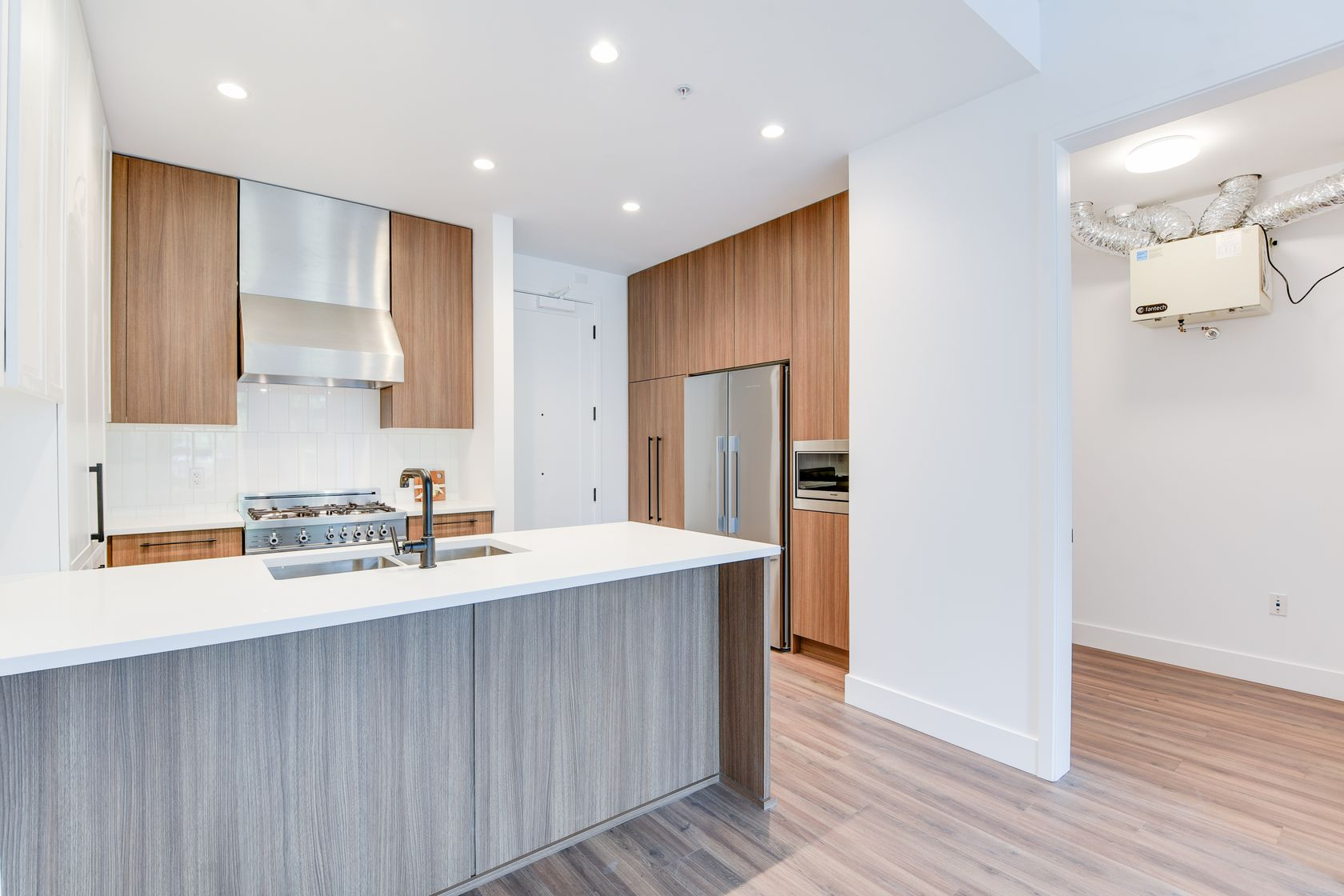 9 at 109 - 288 W King Edward, Cambie, Vancouver West