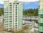 1723-alberni-street-west-end-vw-vancouver-west-06 at 1207 - 1723 Alberni Street, West End VW, Vancouver West