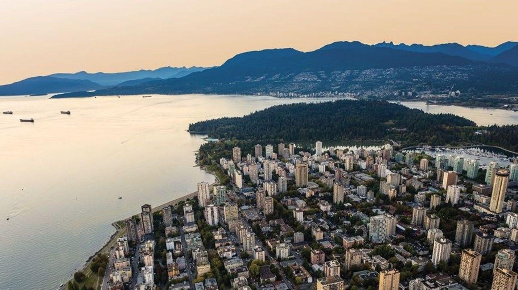 1723-alberni-street-west-end-vw-vancouver-west-23 at 1207 - 1723 Alberni Street, West End VW, Vancouver West
