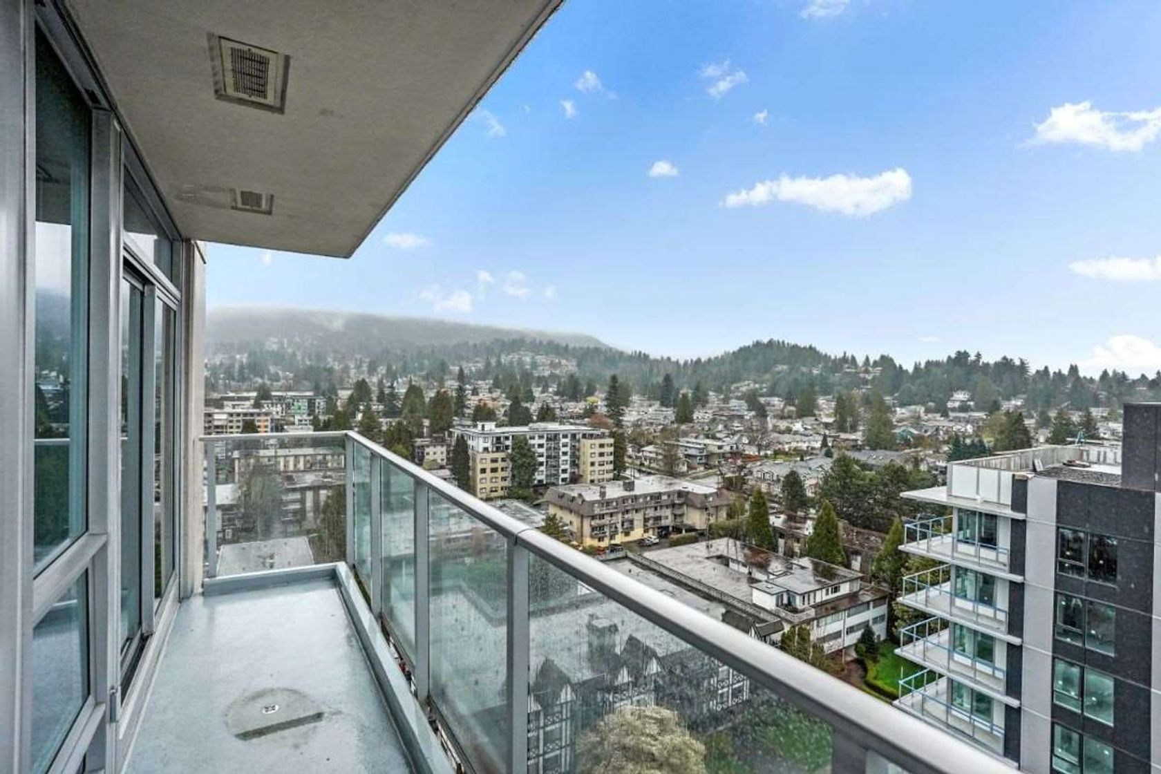 1706 - 135 E 17th Street, Central Lonsdale, North Vancouver