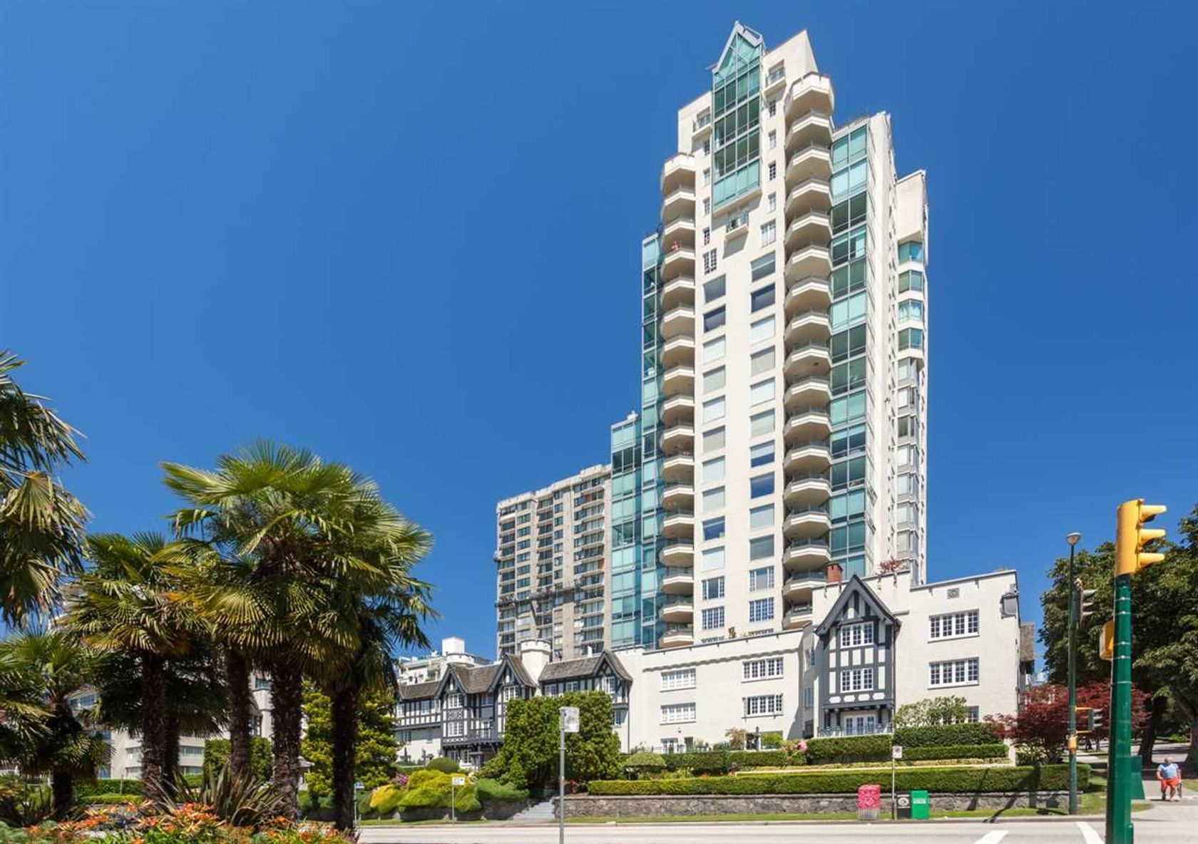 1311-beach-avenue-west-end-vw-vancouver-west-36 at 1103 - 1311 Beach Avenue, Sunset Beach (West End VW), Vancouver West