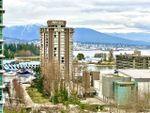 alberni-3 at 12th floor - 1723 Alberni, Coal Harbour, Vancouver West
