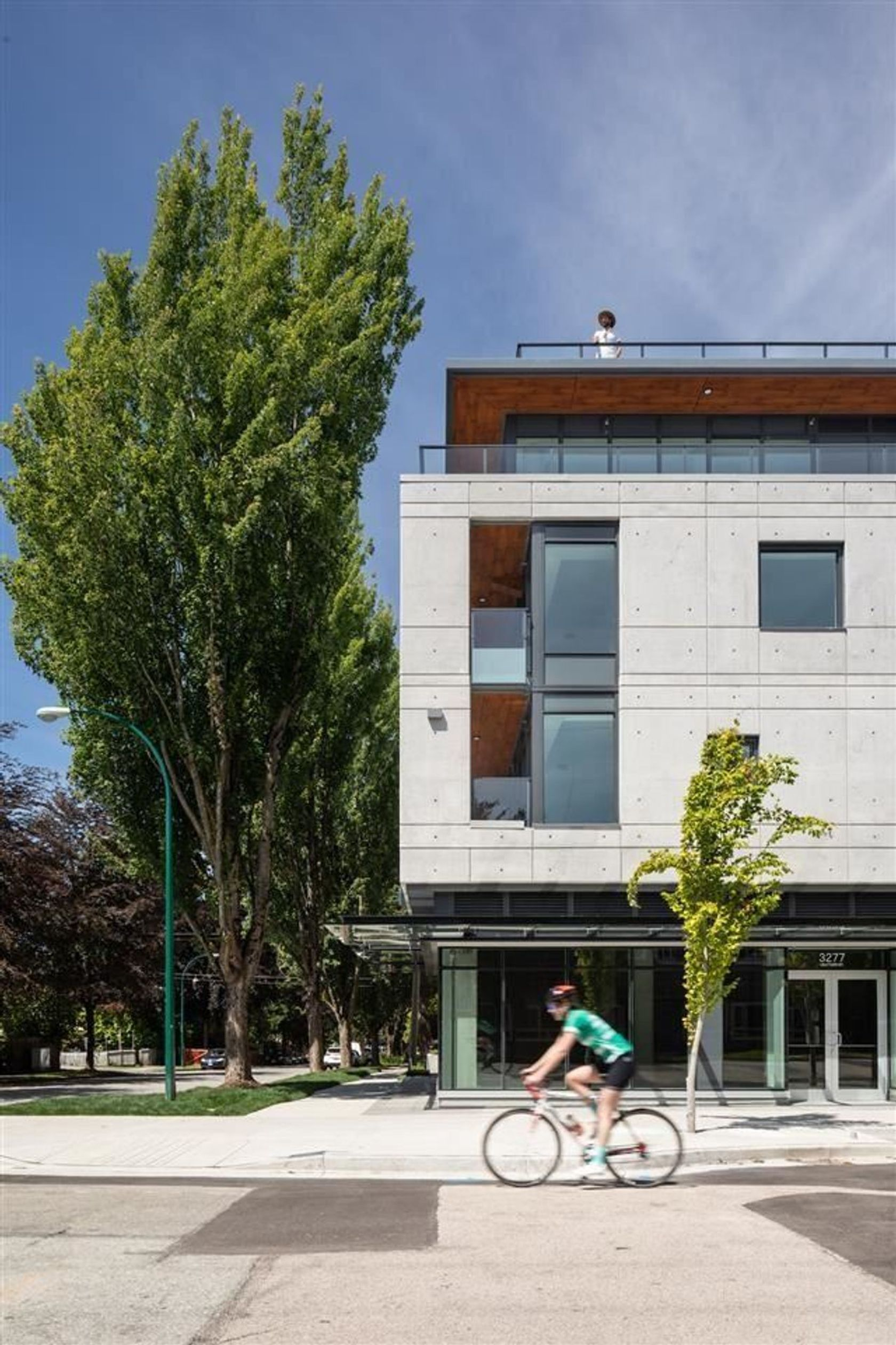 717-w-17th-avenue-cambie-vancouver-west-18 at 301 - 717 W 17th Avenue, Cambie, Vancouver West