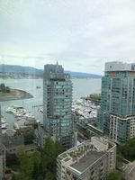 img_6549 at 21st floor - 620 Cardero, Coal Harbour, Vancouver West