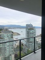 img_6552 at 21st floor - 620 Cardero, Coal Harbour, Vancouver West