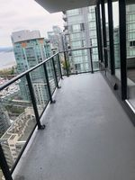 img_6553 at 21st floor - 620 Cardero, Coal Harbour, Vancouver West