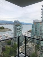 img_6554 at 21st floor - 620 Cardero, Coal Harbour, Vancouver West