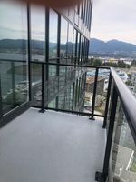 img_6555 at 21st floor - 620 Cardero, Coal Harbour, Vancouver West