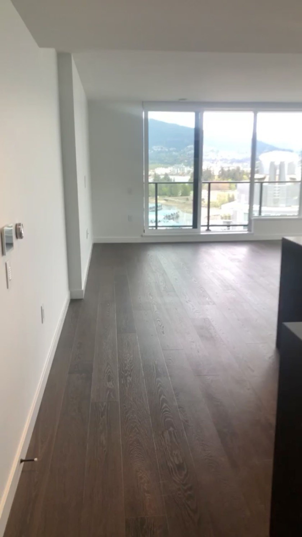1d23bc9d-821d-44db-b7c0-00d2d98b4e72 at 21st floor - 620 Cardero, Coal Harbour, Vancouver West
