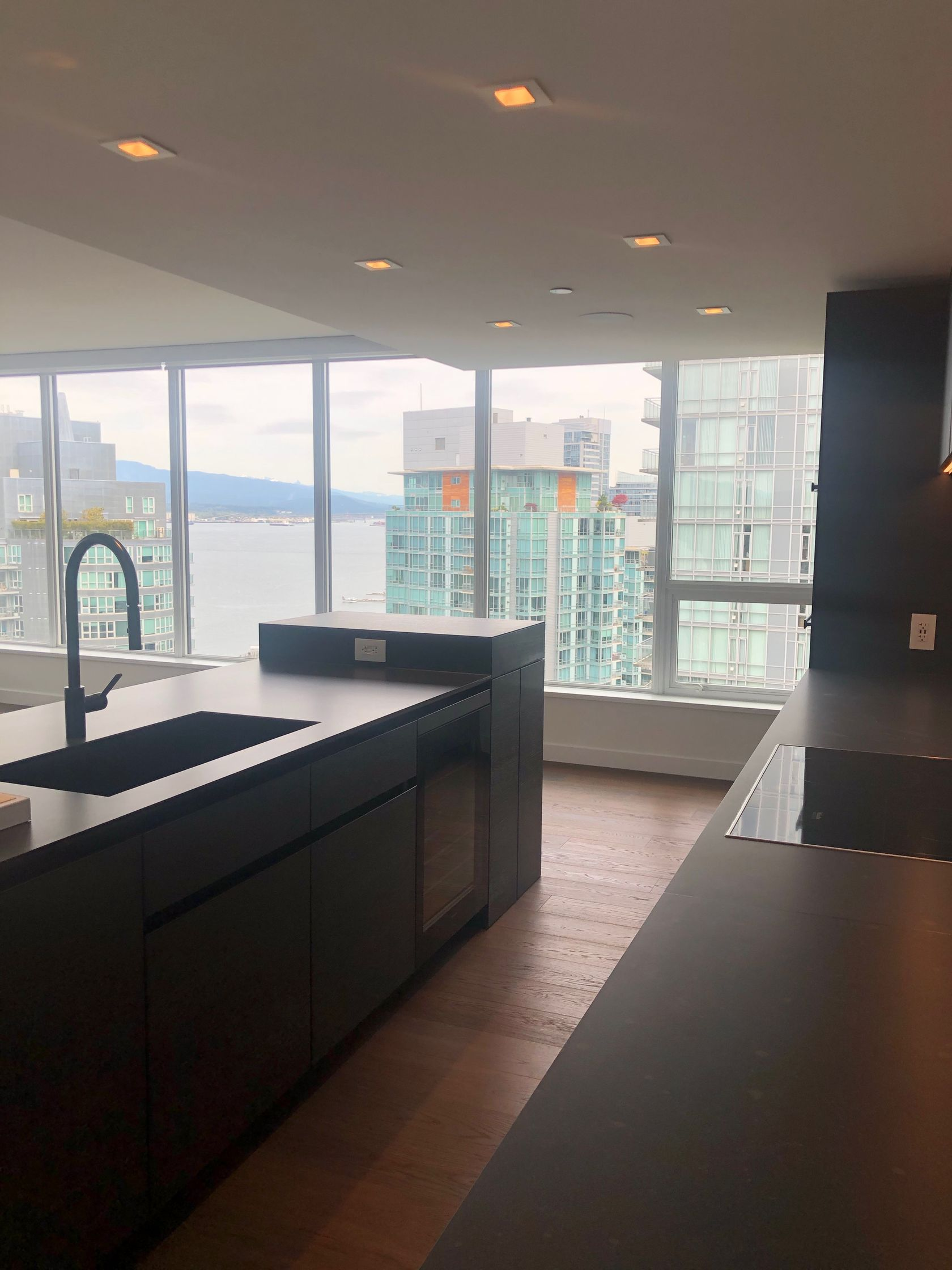 img_6545 at 21st floor - 620 Cardero, Coal Harbour, Vancouver West