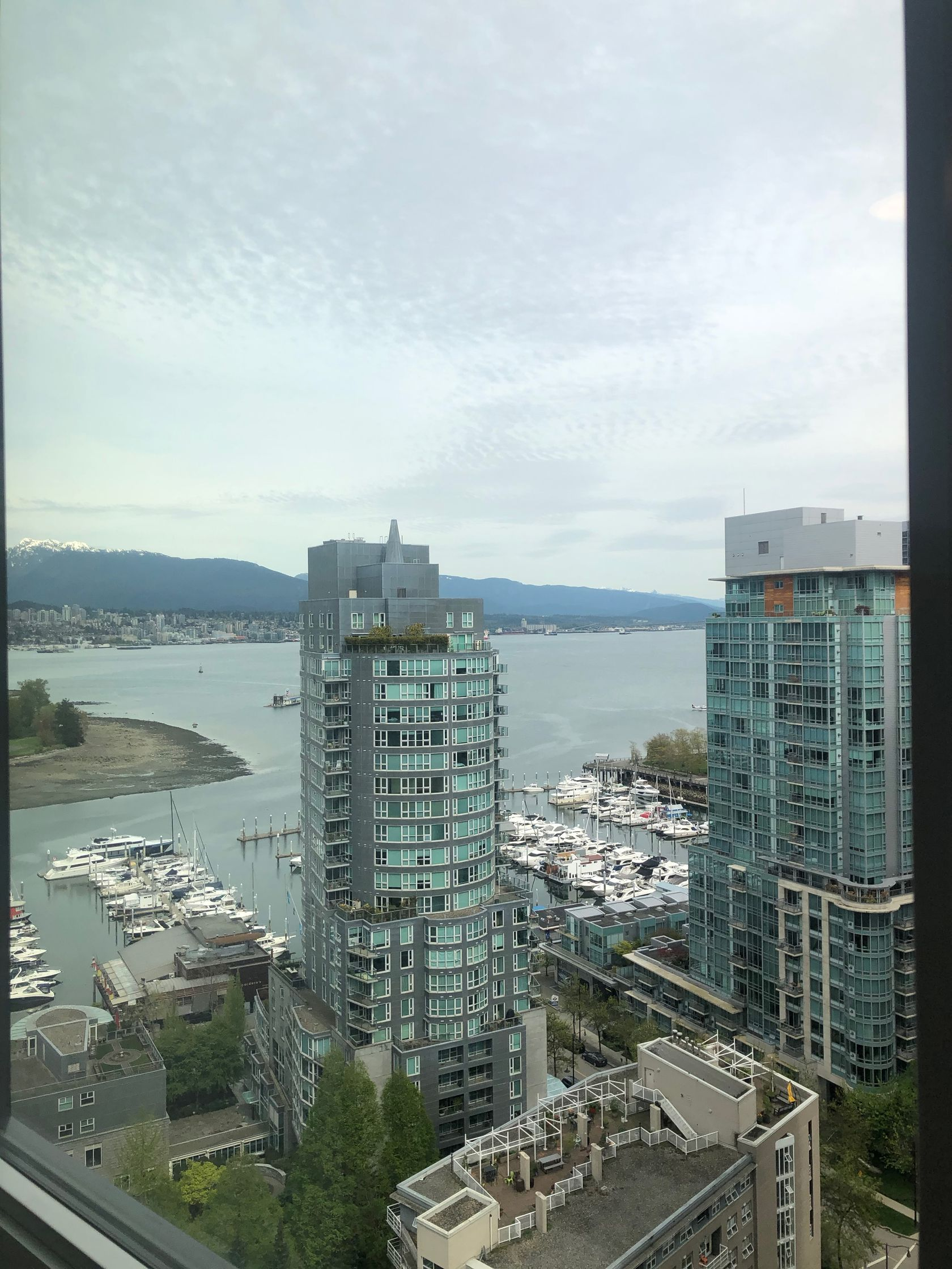 img_6561 at 21st floor - 620 Cardero, Coal Harbour, Vancouver West