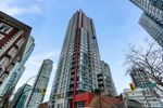 1 at 34th Floor - 1211 Melville, Coal Harbour, Vancouver West